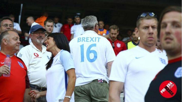 """Lasa: """"El mercado de fichajes será la consecuencia más destacada del Brexit"""""""