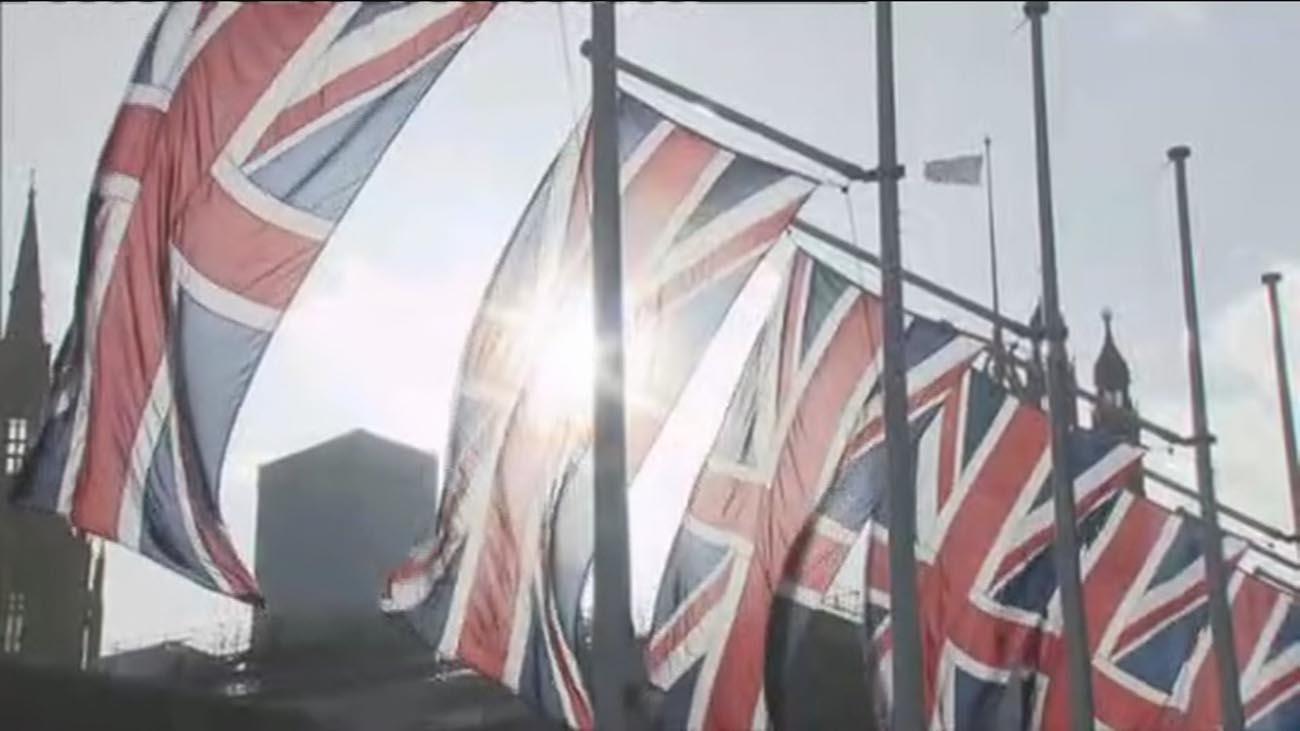 El Reino Unido se plantea su futuro, fuera ya de la Unión Europea