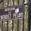 Los vecinos de Retiro se oponen al macroparking en la calle Menéndez Pelayo