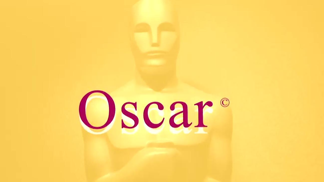 Este domingo es de Oscar en Telemadrid