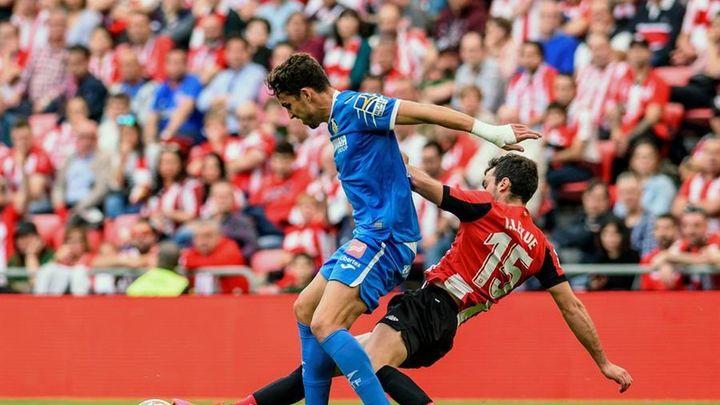 """Jaime Mata: """"Todos vamos en la misma dirección, juegue quien juegue"""""""