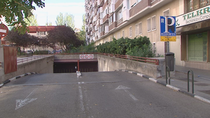 El Ayuntamiento de Madrid quiere acabar con el fraude en los aparcamientos de residentes