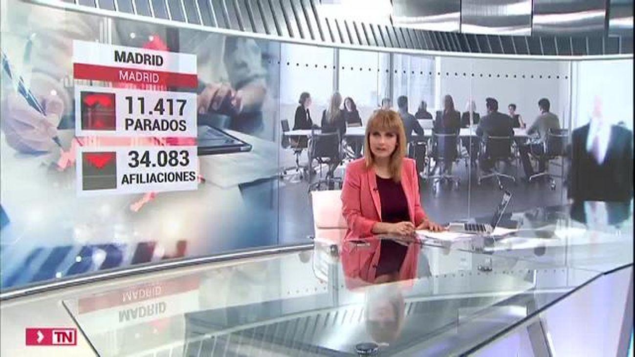 Telenoticias 1 04.02.2020