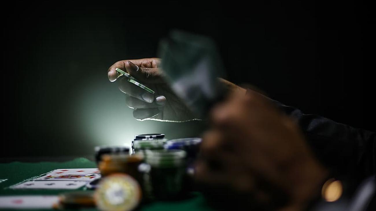 Los jóvenes de hoy son más adictos al juego, ¿por qué?