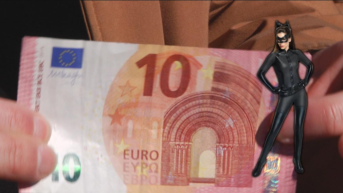 ¿Es posible encontrar un disfraz de Carnaval por menos de 10 euros en Parla?