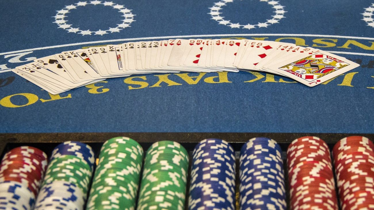 Los madrileños apoyan aumentar las medidas para la regulaciónde las casas de apuestas