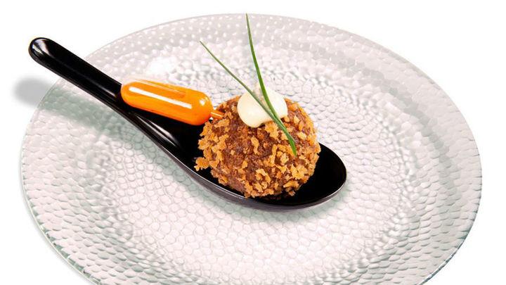 Rivas celebra la 'Ruta de la Tapa 2020', un viaje gastronómico por el mundo