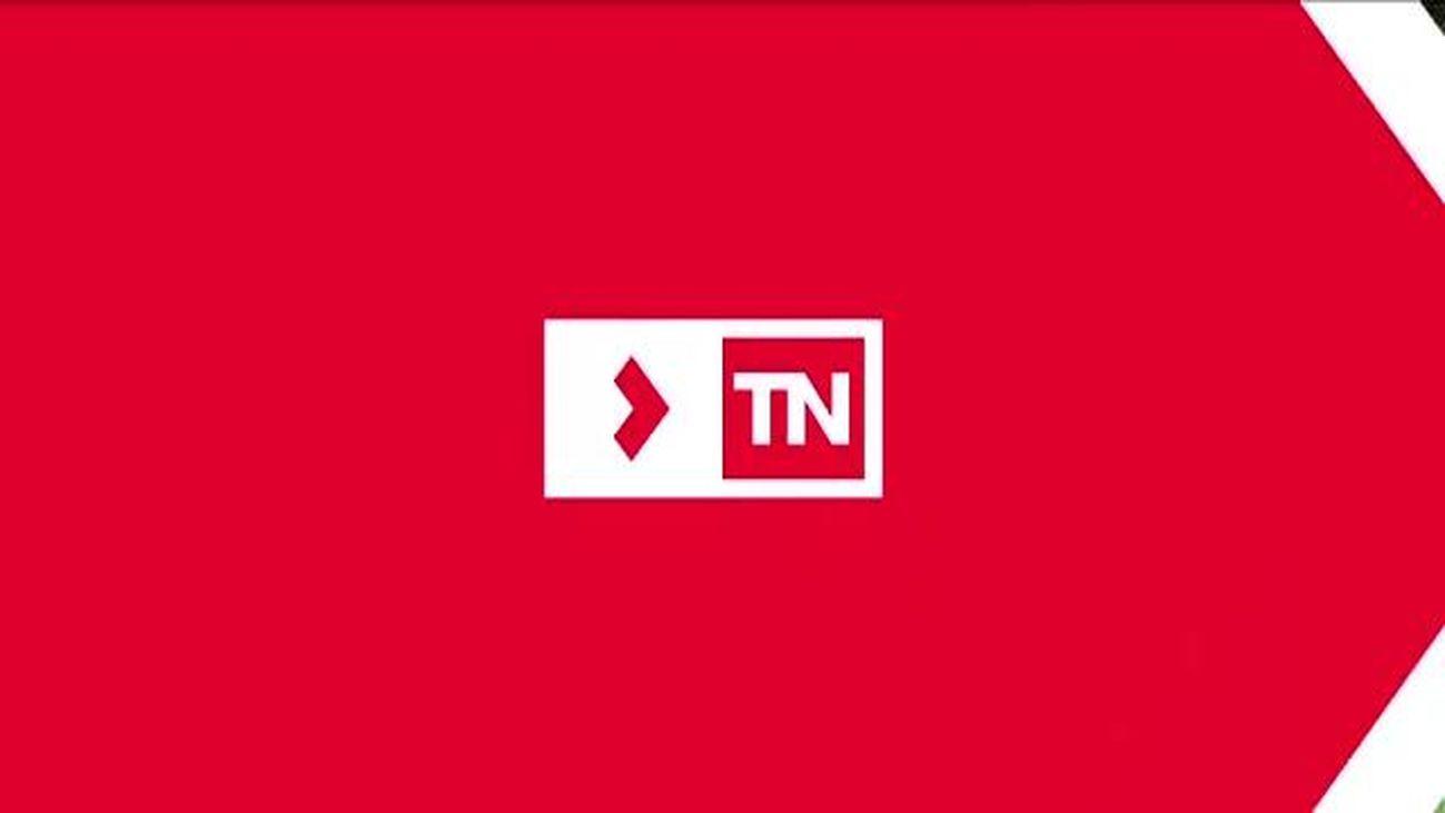 Telenoticias 1 06.02.2020