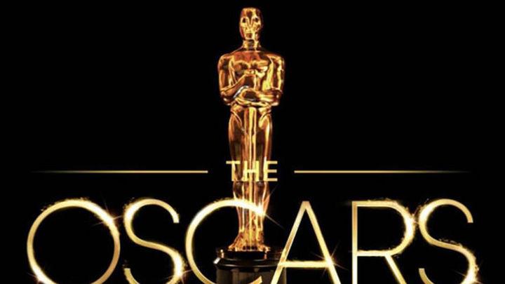 Previa de los Oscar y estrenos de la semana