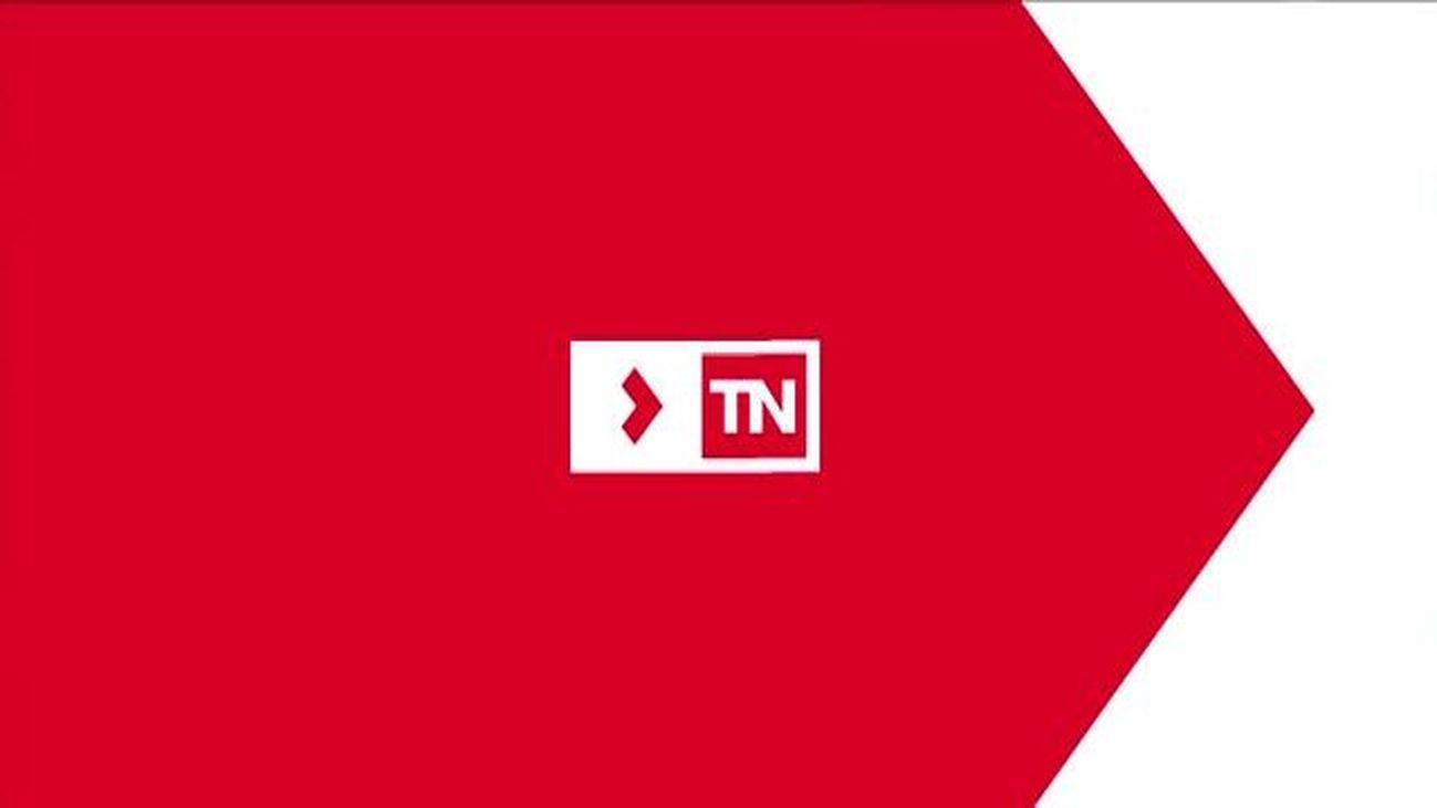 Telenoticias 1 07.02.2020