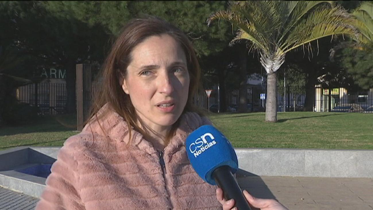 Cientos de afectados en España por la quiebra de un banco de células madre en Bélgica