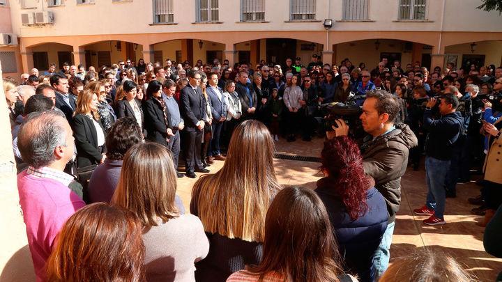 Mueren dos mujeres en Lugo y Granada por violencia machista