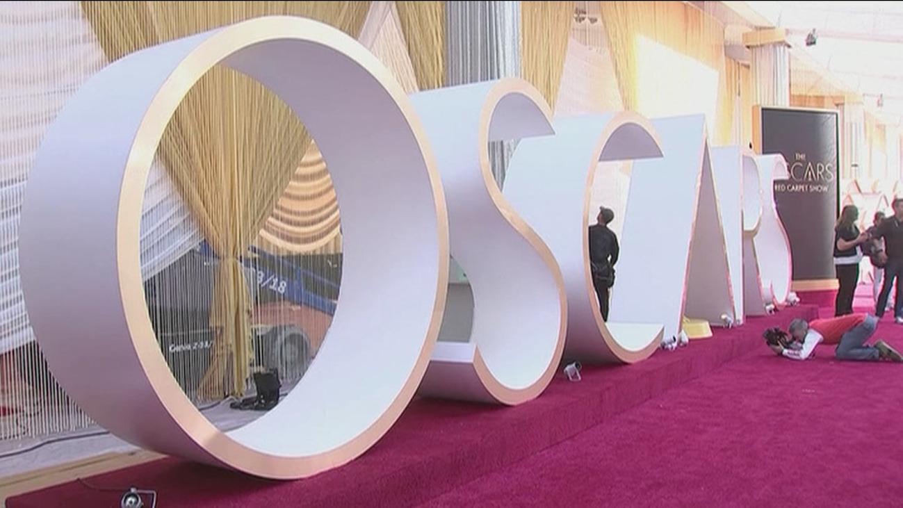 Almodóvar, Banderas y 'Klaus' en la gran cita de los Óscar