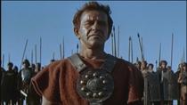 Cuando Espartaco conquistó Colmenar Viejo