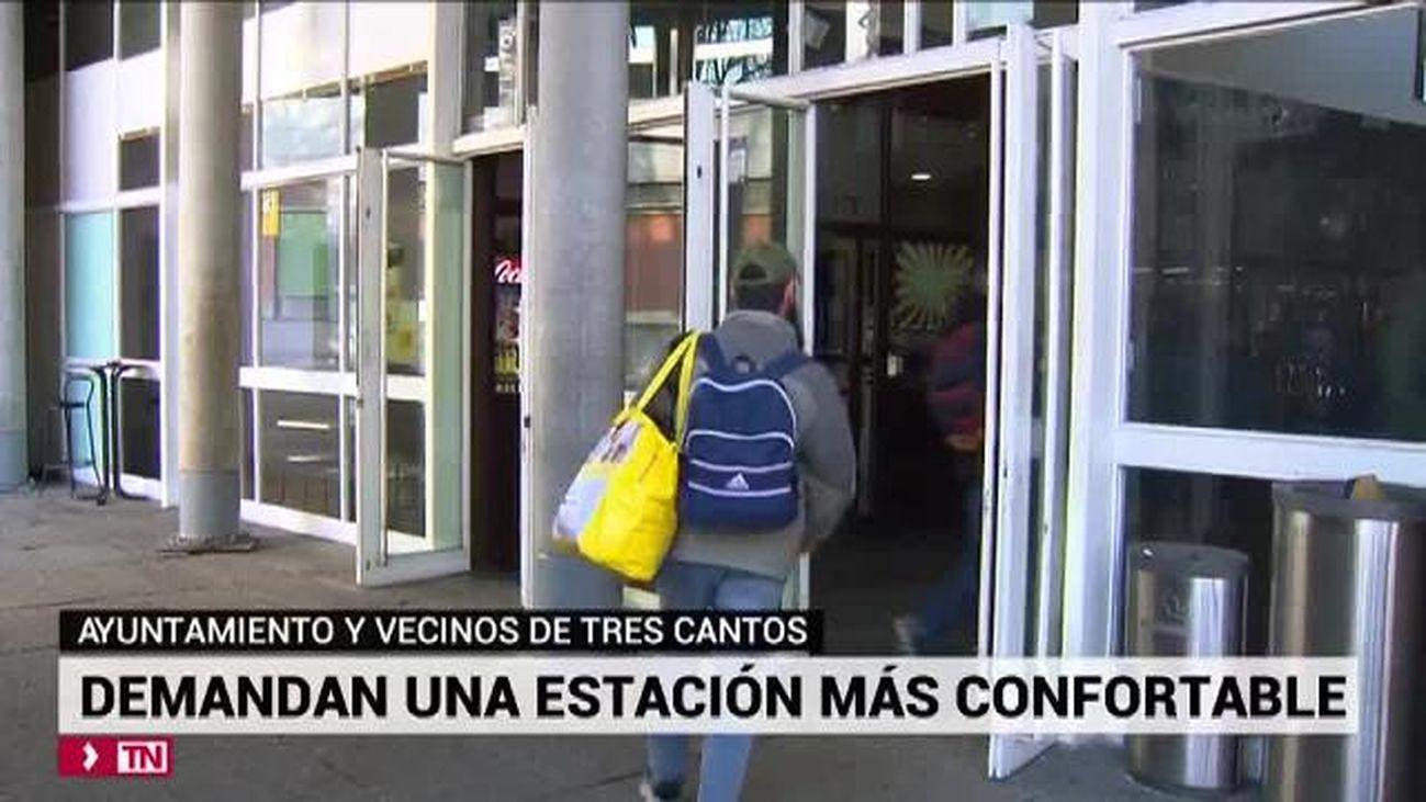 Telenoticias Fin de Semana 09.02.2020