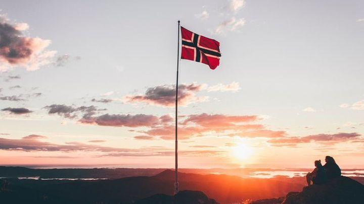 Oportunidad de empleo en Noruega para 15 farmacéuticos