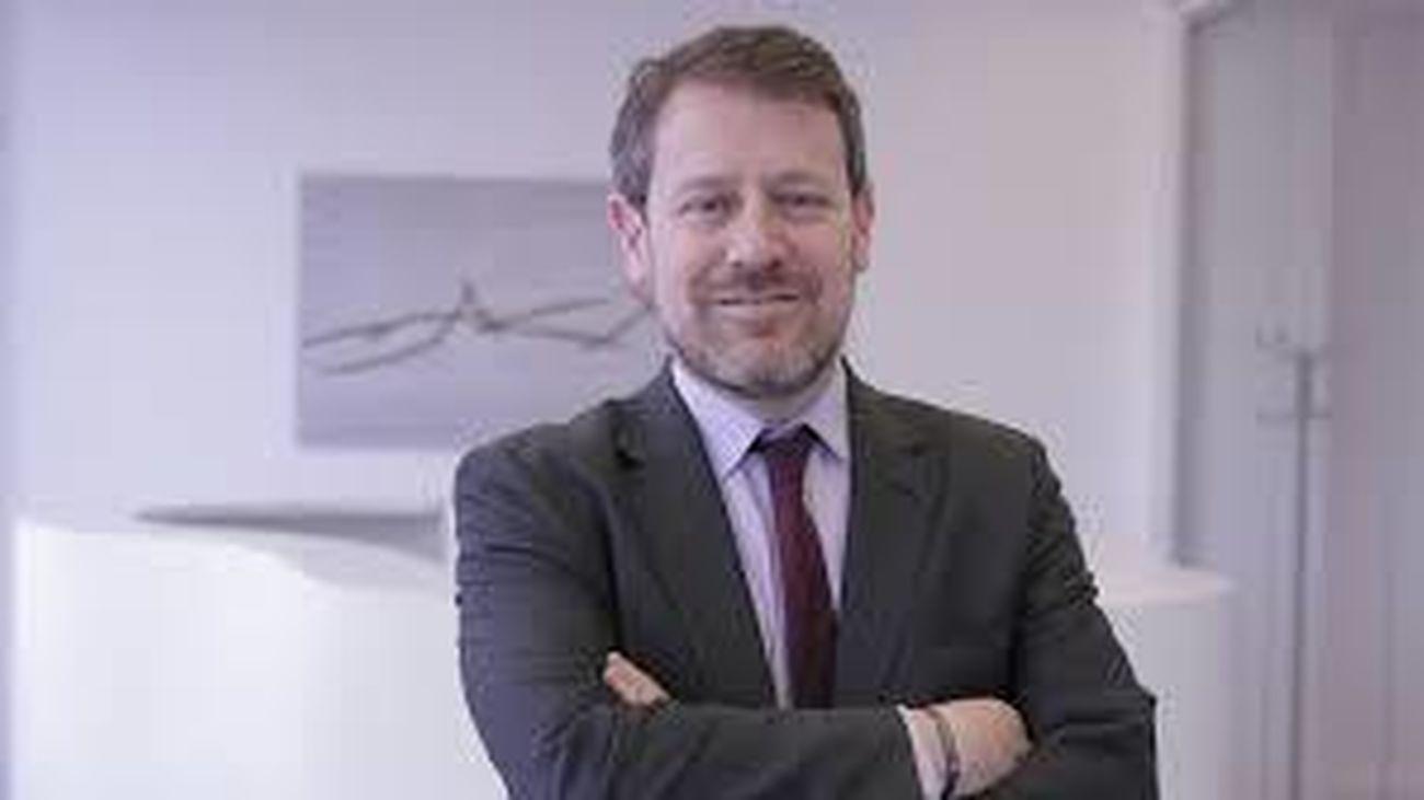 """Manuel Mostaza: """"Para movilizar el voto en Galicia y País Vasco hay que separarse de las elecciones catalanas"""""""
