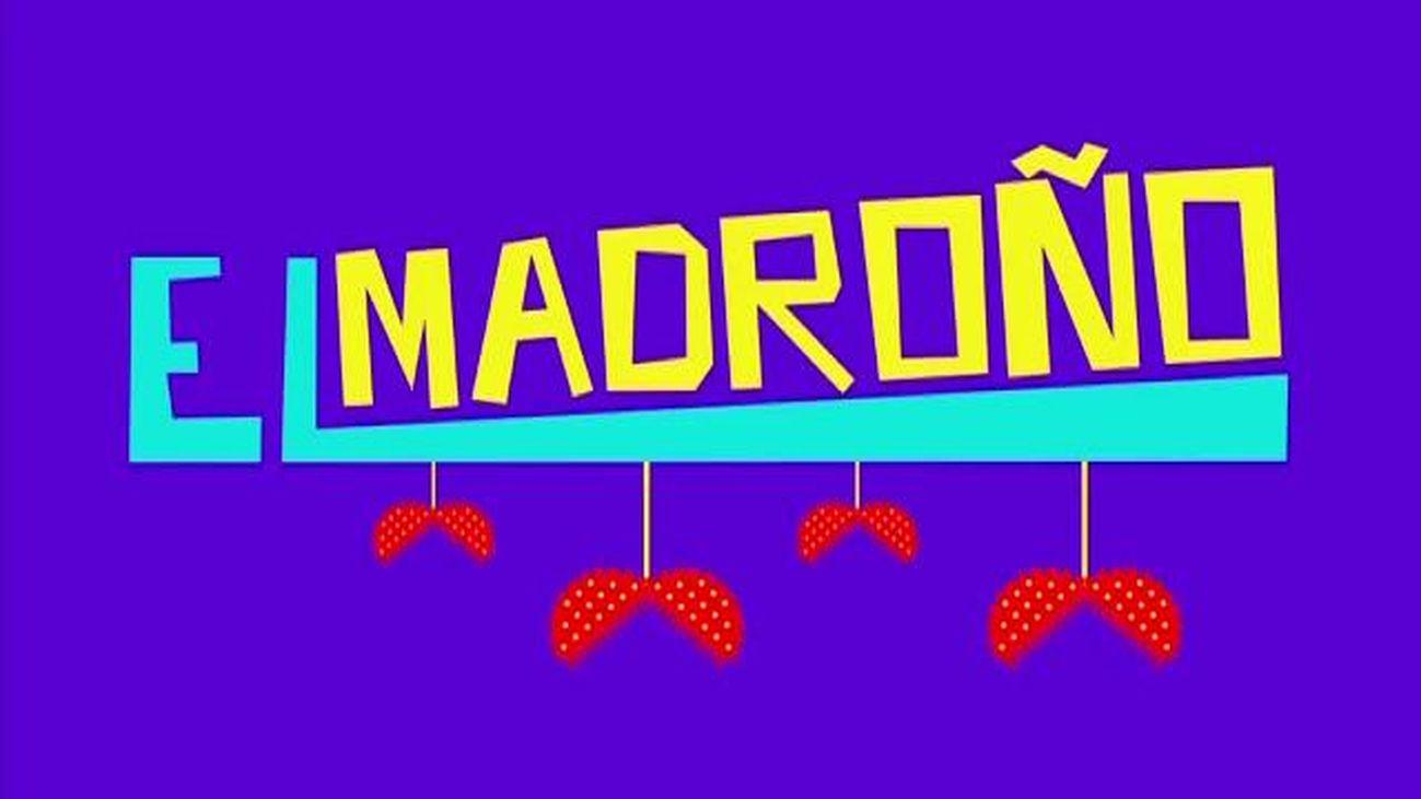 El Madroño 11.02.2020