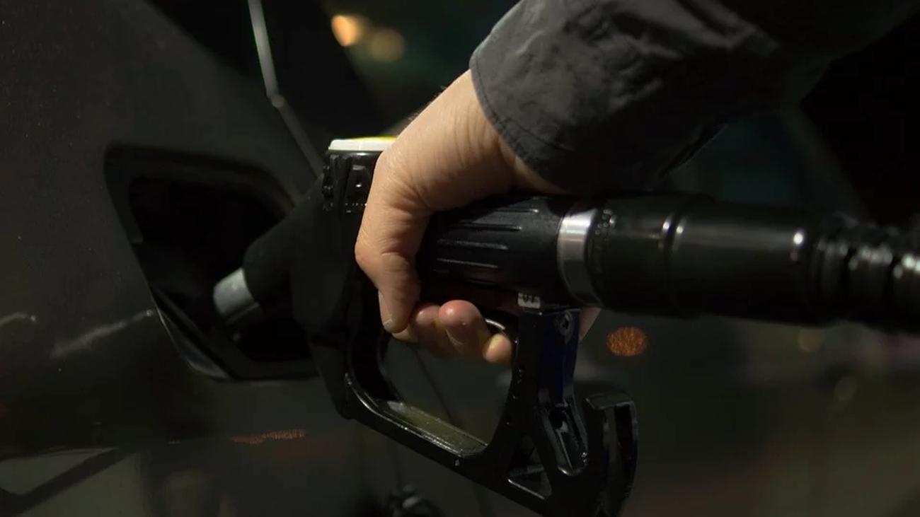 Las gasolineras low cost, ¿cumplen la normativa?