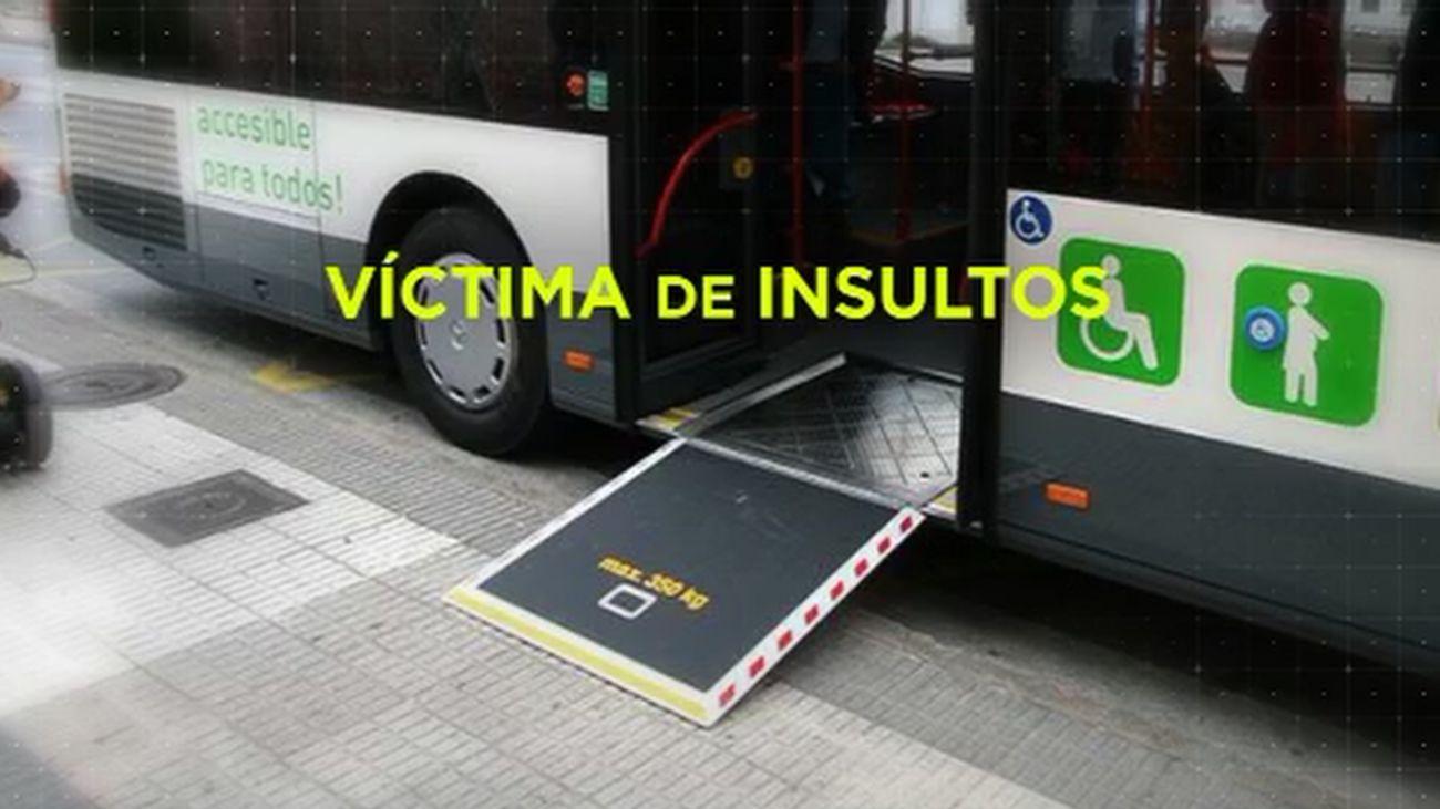 Madrid Directo 11.02.2020