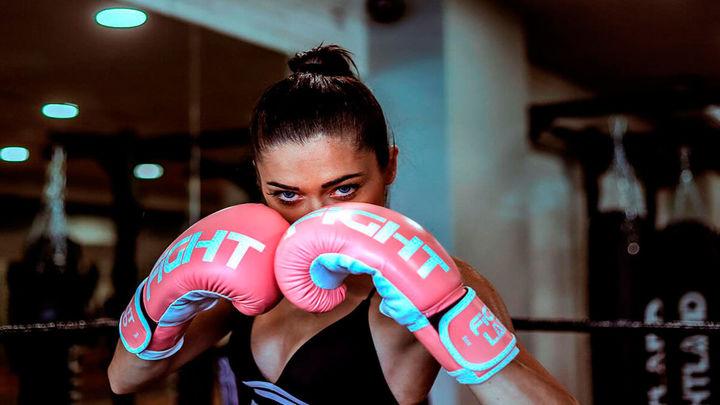 El boxeo y la lucha libre llegan a la novena edición de Mulafest