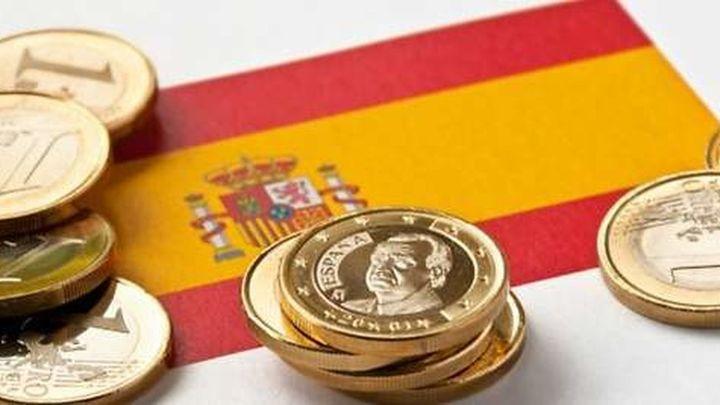 Un repaso a la actualidad económica con Carlos Rodríguez Braun