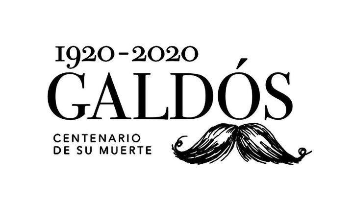 Las actividades que no te puedes perder en Madrid por el centenario de Galdós
