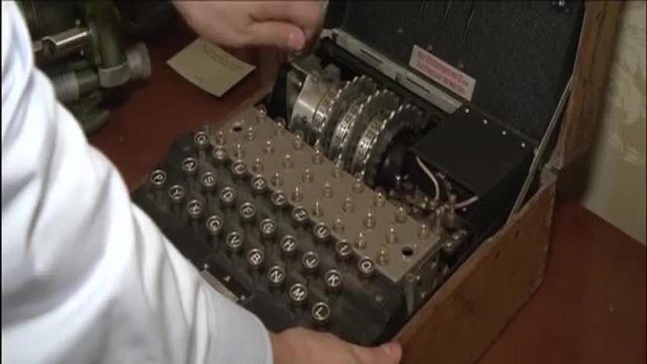 Así fue el gran golpe de espionaje del siglo XX