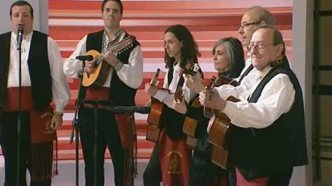 'El Cimborrio' de San Lorenzo de El Escorial
