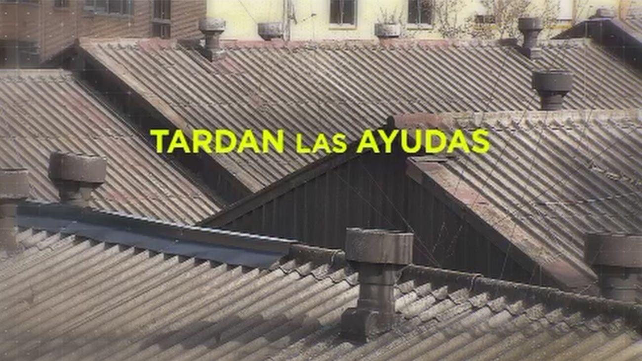 Madrid Directo 13.02.2020