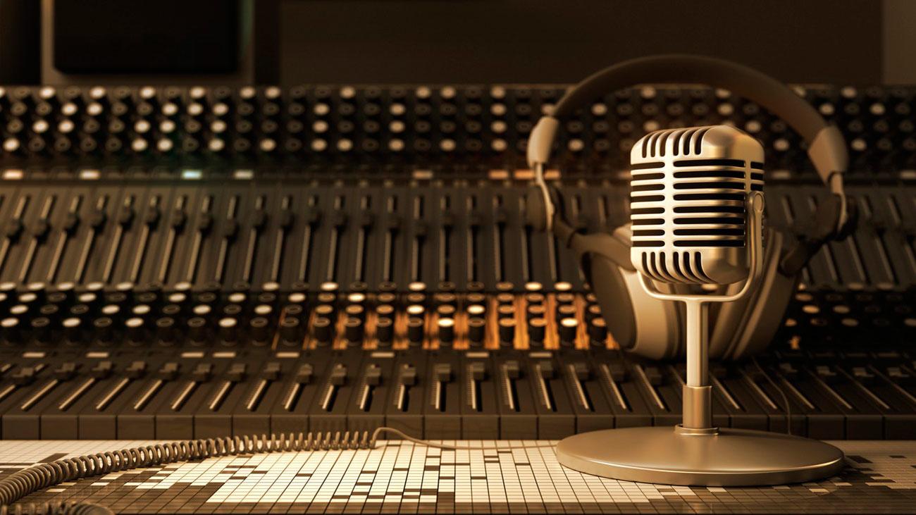 Celebramos el Día Mundial de la Radio con Onda Madrid