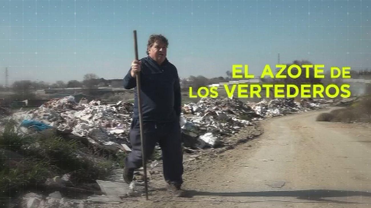 Madrid Directo 14.02.2020