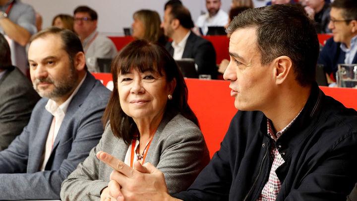 Sánchez confirma que el martes el Gobierno derogará el despido por baja médica