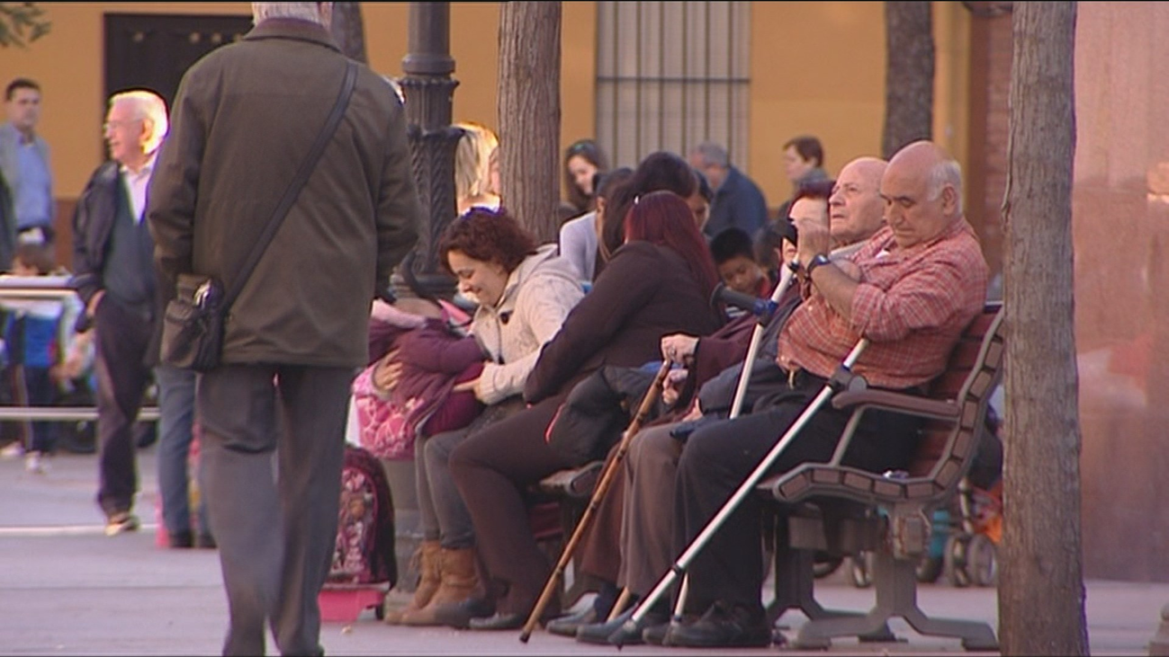 Conmoción en Alcorcón tras la muerte de dos vecinos en un accidente laboral