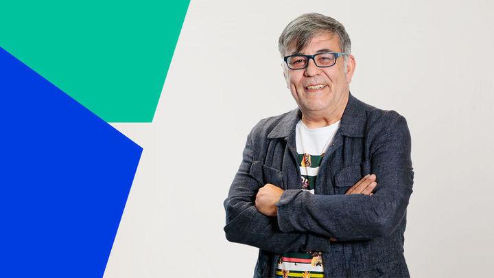 Madrid al Tanto 16.02.2020 (13:00-15:00)