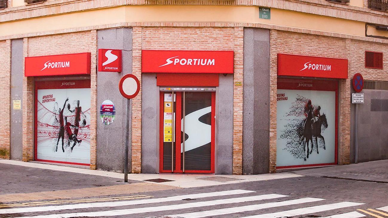 El DNI será obligatorio para acceder a las casas de juego en la Comunidad de Madrid