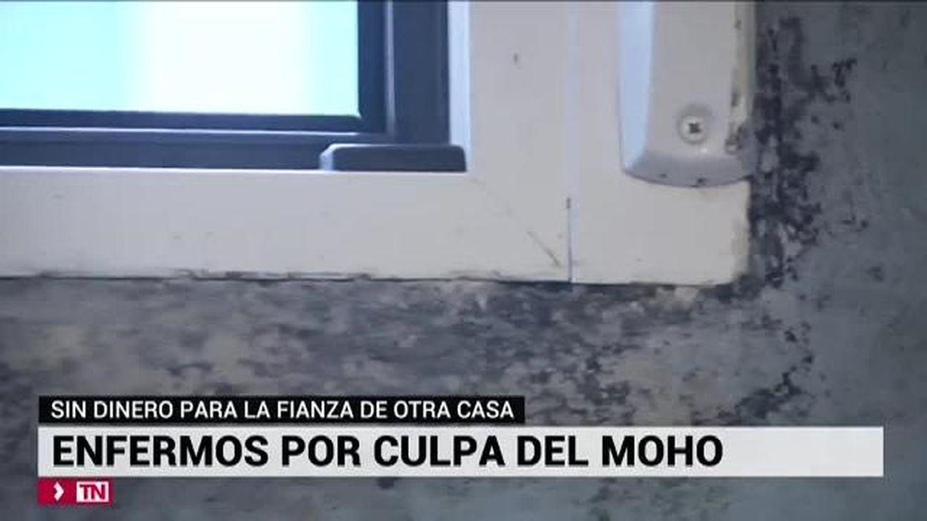 Telenoticias Fin de Semana 16.02.2020