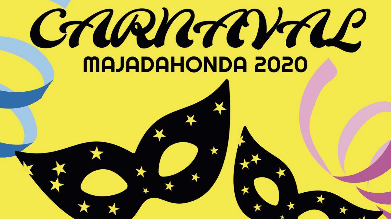 Carnaval de Majadahonda