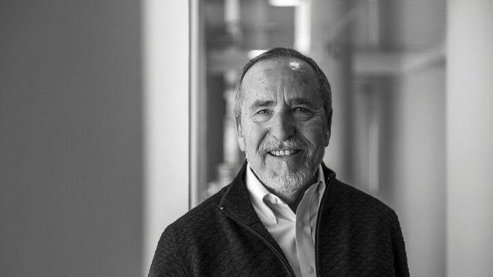 """Juan Barranco: """"La política ha empeorado"""""""