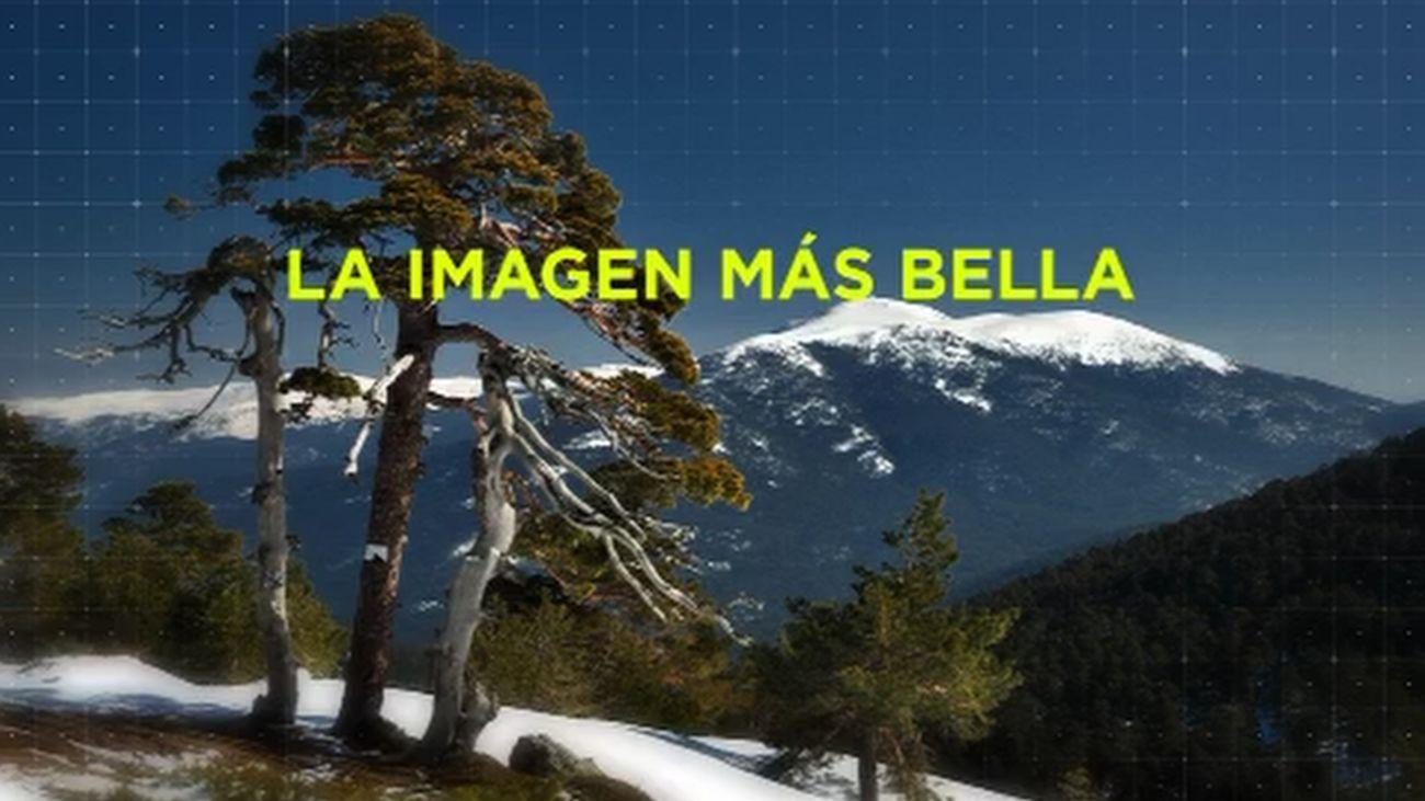 Madrid Directo 18.02.2020