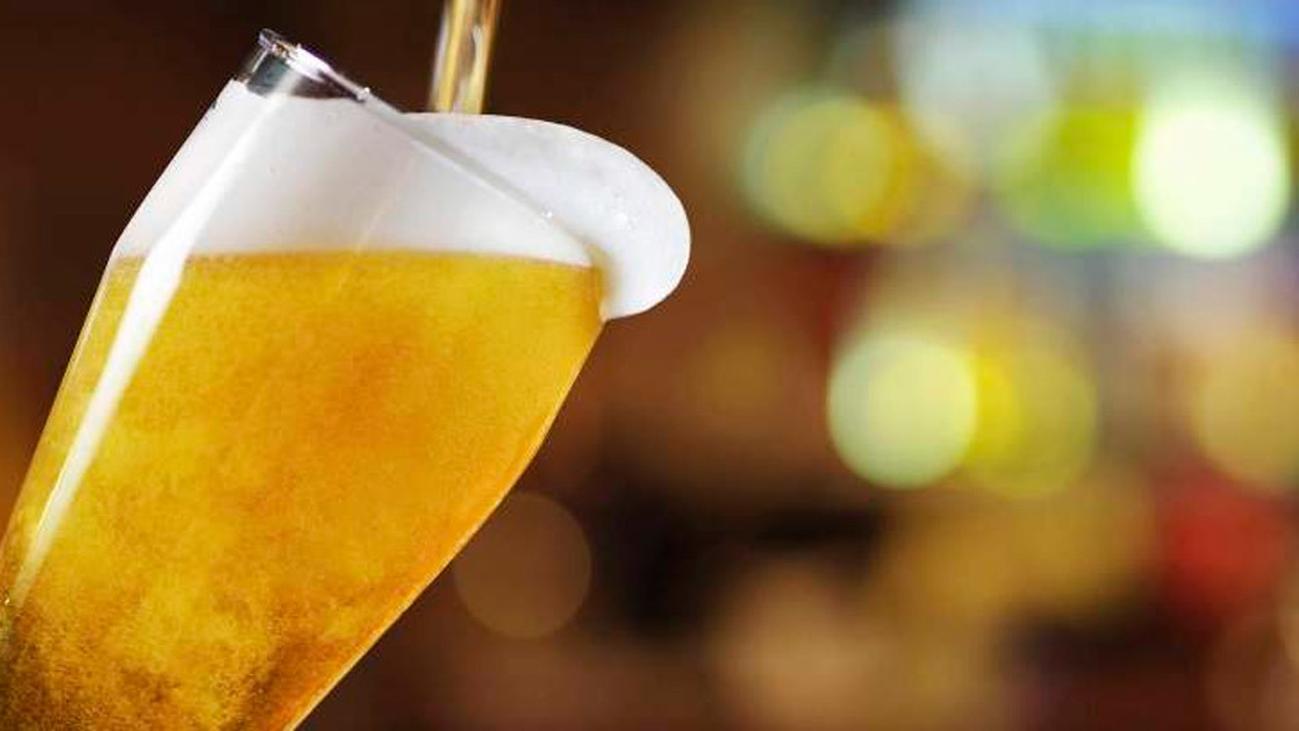 Españoles, bares y cerveza... la combinación perfecta