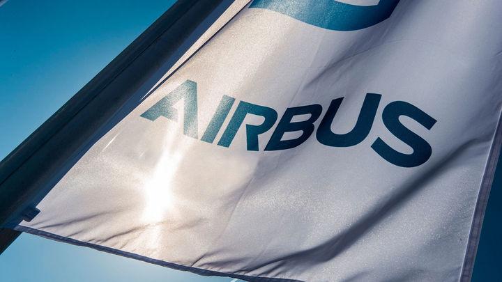 Airbus recortará 630 empleos en España y se prevén despidos en Getafe