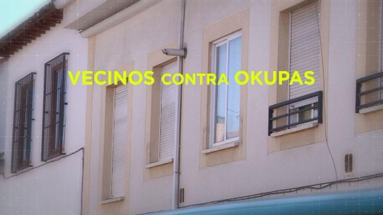 Madrid Directo 19.02.2020