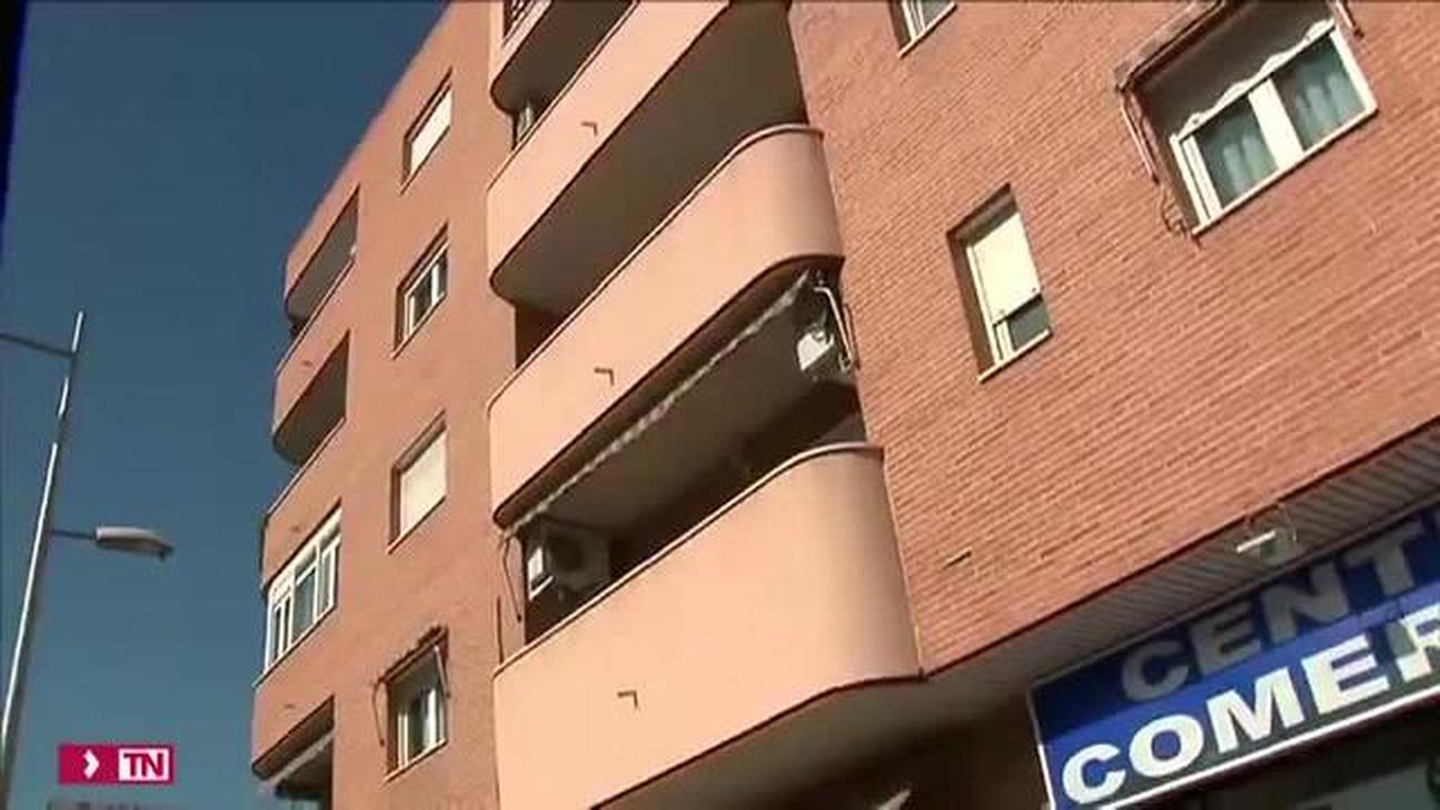 El precio del alquiler se multiplica en Toledo, Ávila o Segovia por culpa de Madrid