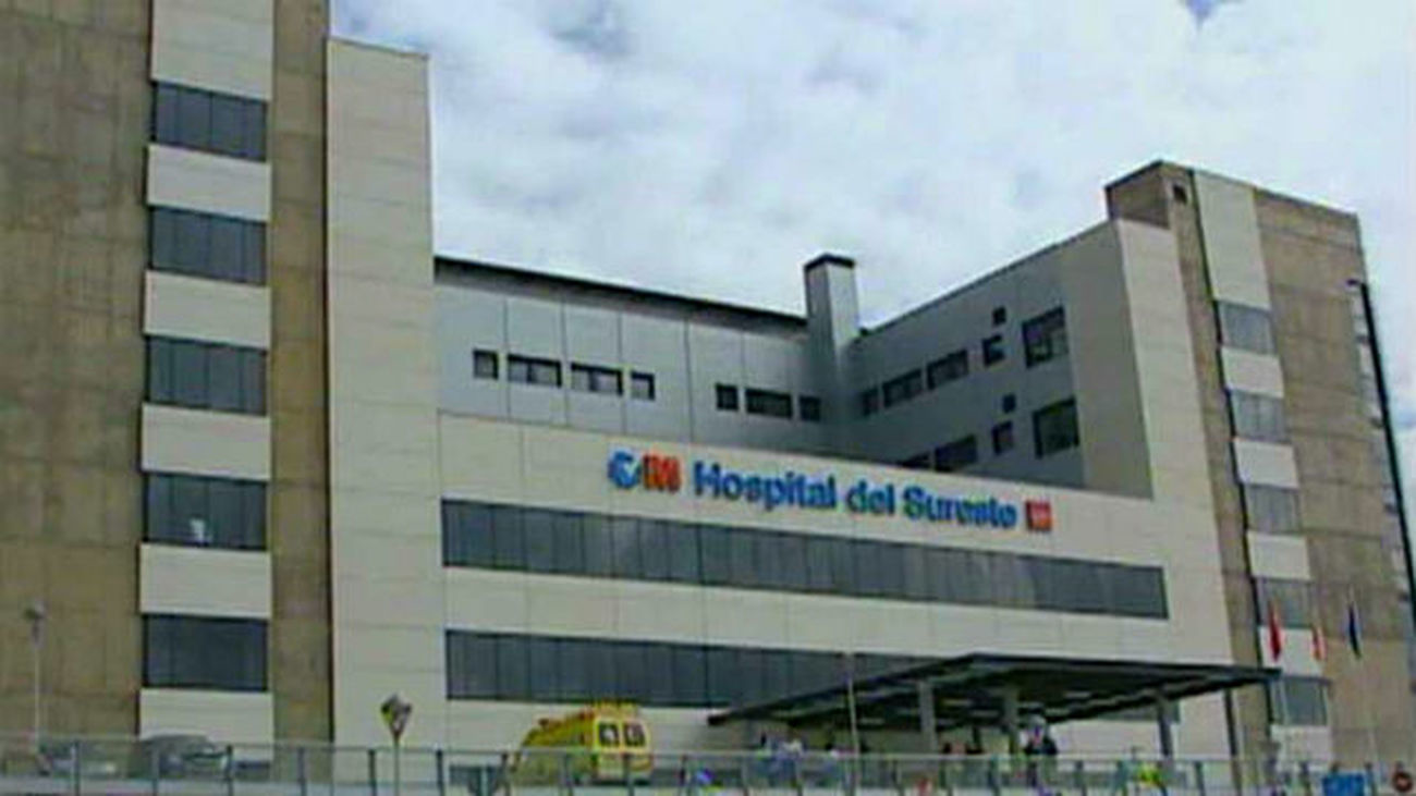 Denuncian listas de espera de dos años en el Hospital del Sureste para hacerse una mamografía