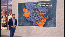 La empresa de los 'pisos colmena' desafía al Ayuntamiento de Madrid