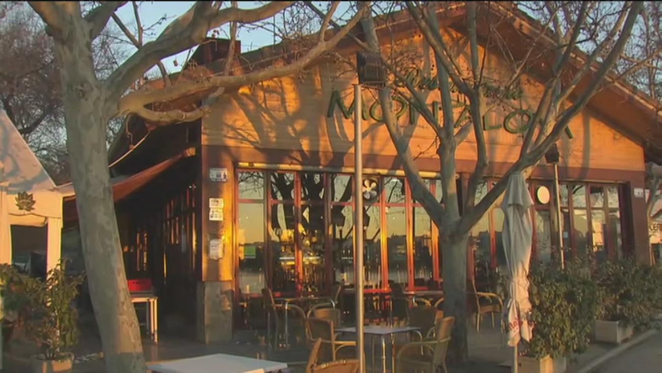 La Casa de Campo se queda sin sus tradicionales bares y kioskos