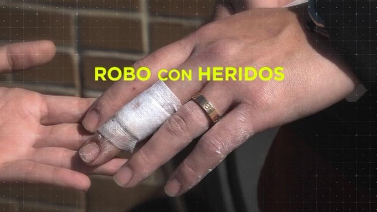 Madrid Directo 20.02.2020