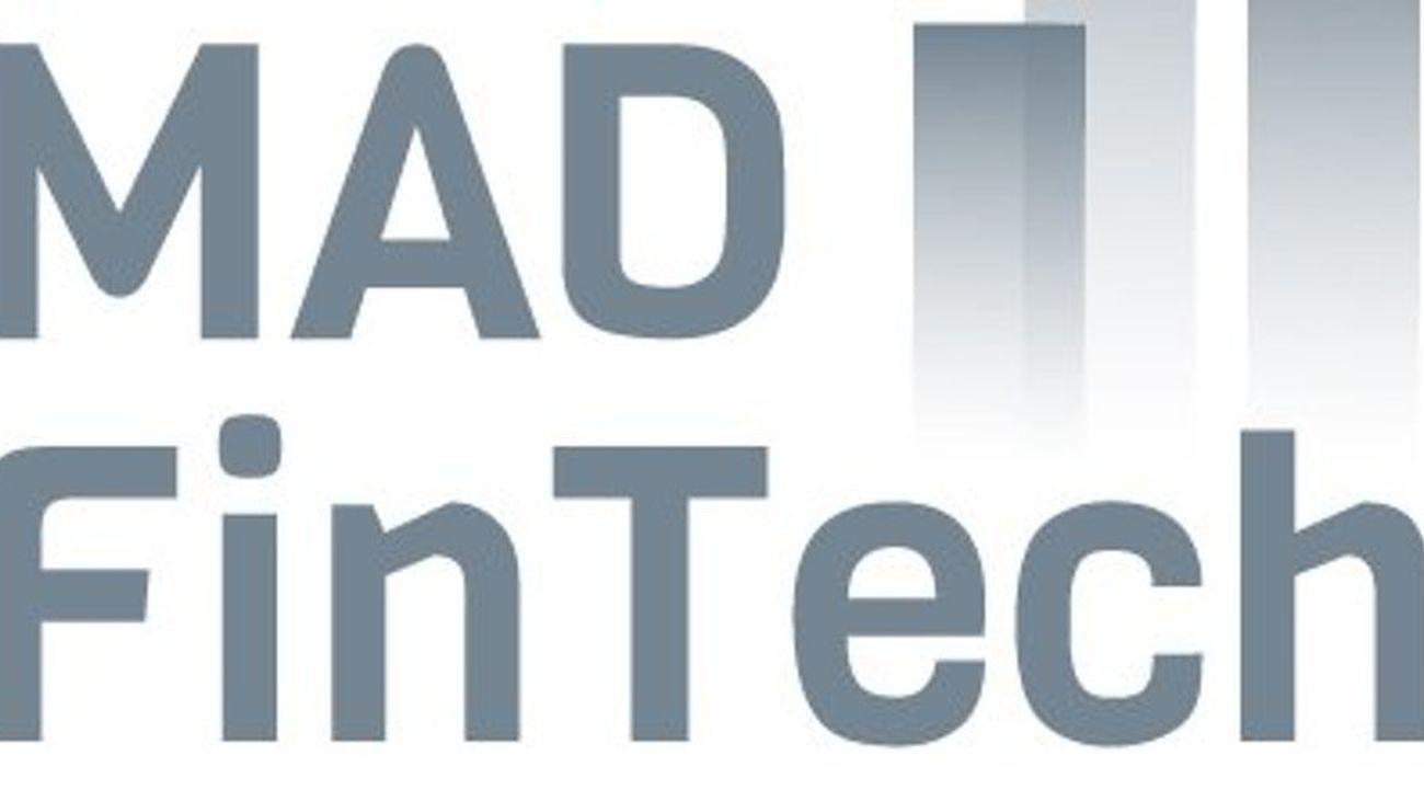 MAD FinTech quiere convertir a la capital en una referencia mundial en el sector