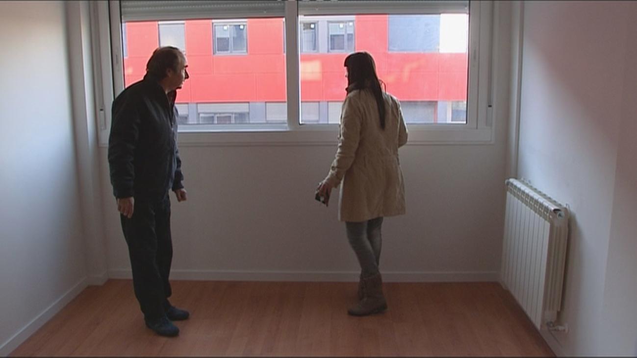 El Ayuntamiento de Madrid agiliza la adjudicación de viviendas protegidas en alquiler